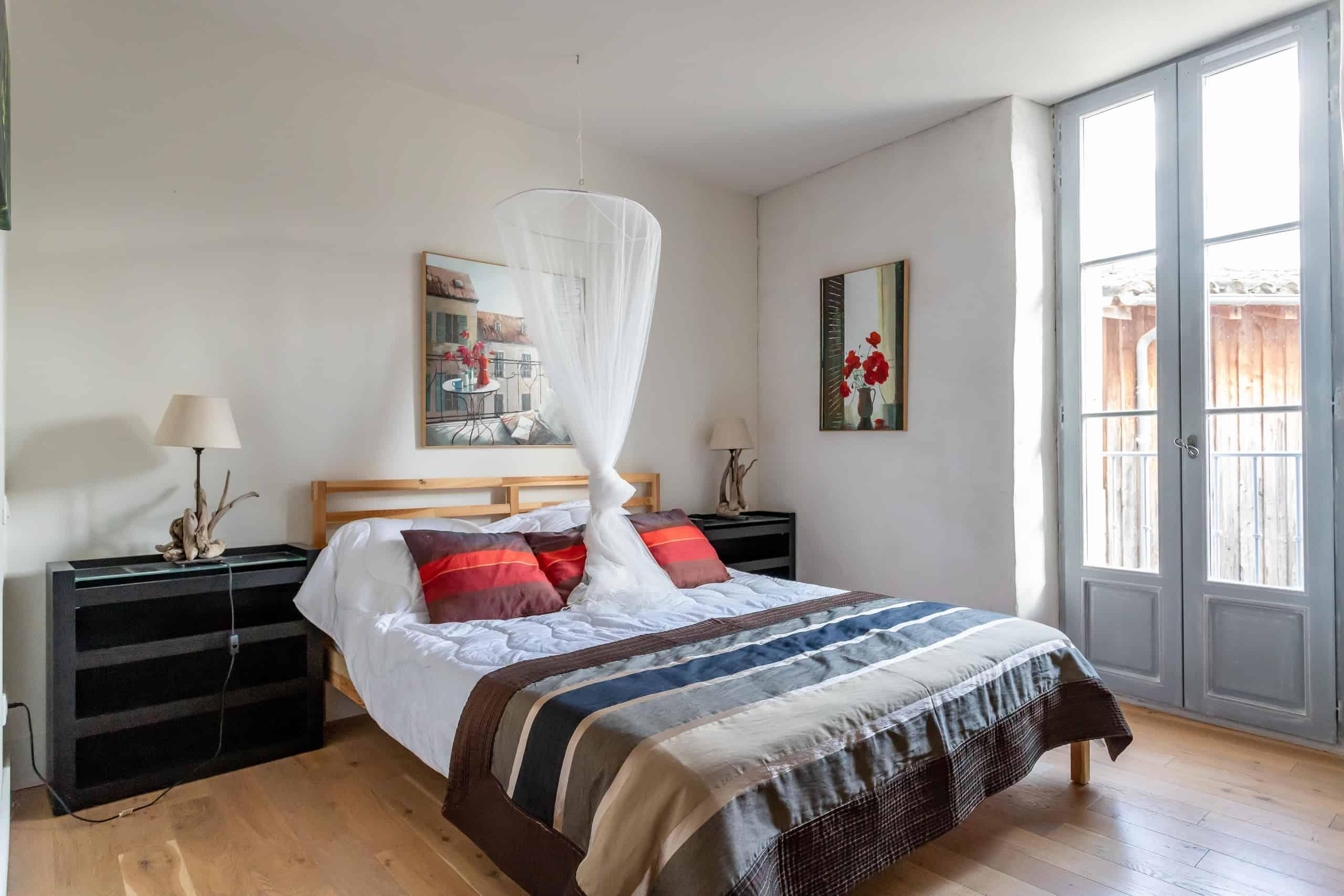 Bedroom-WMC111