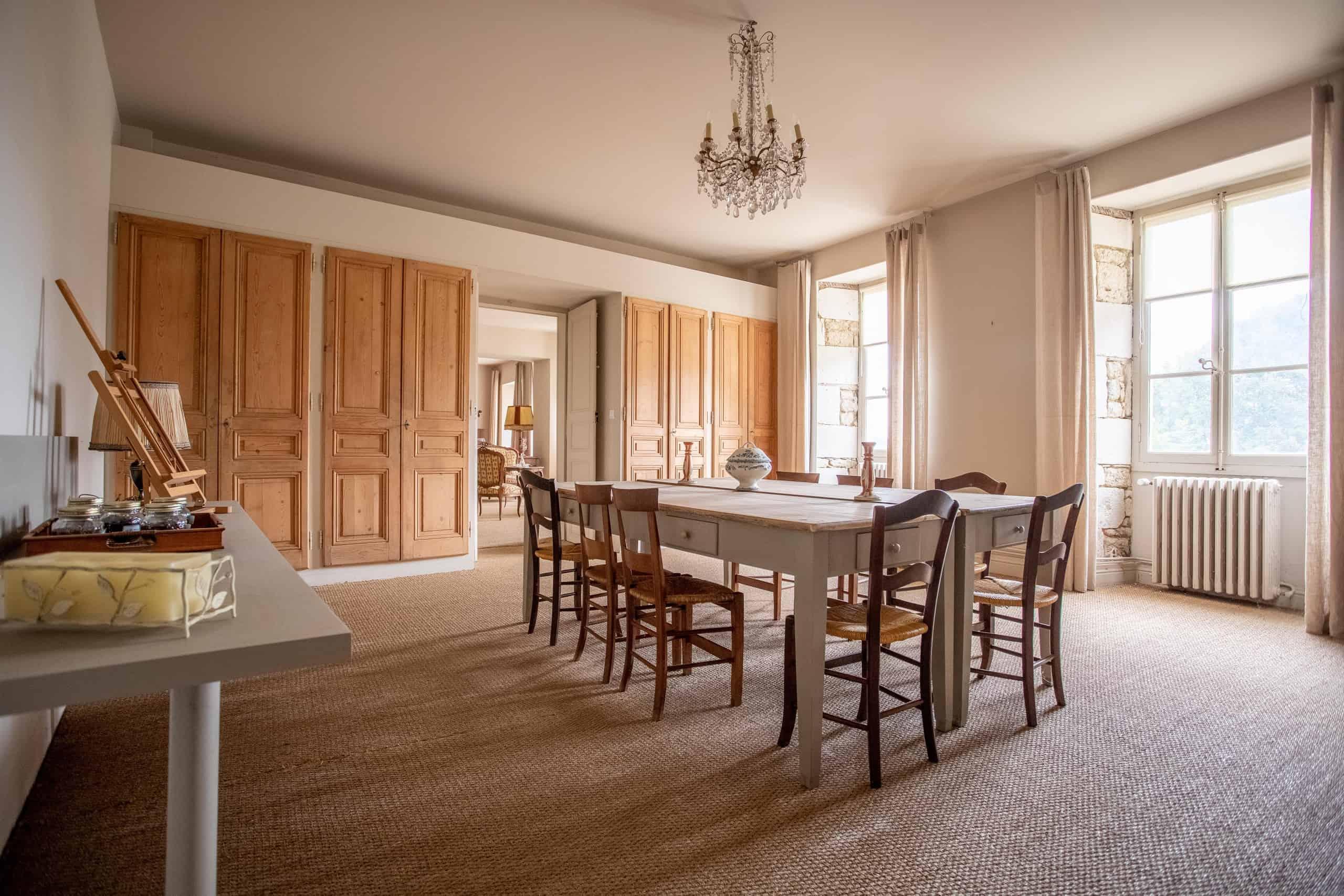 Breakfast-room-WMC110 (1)
