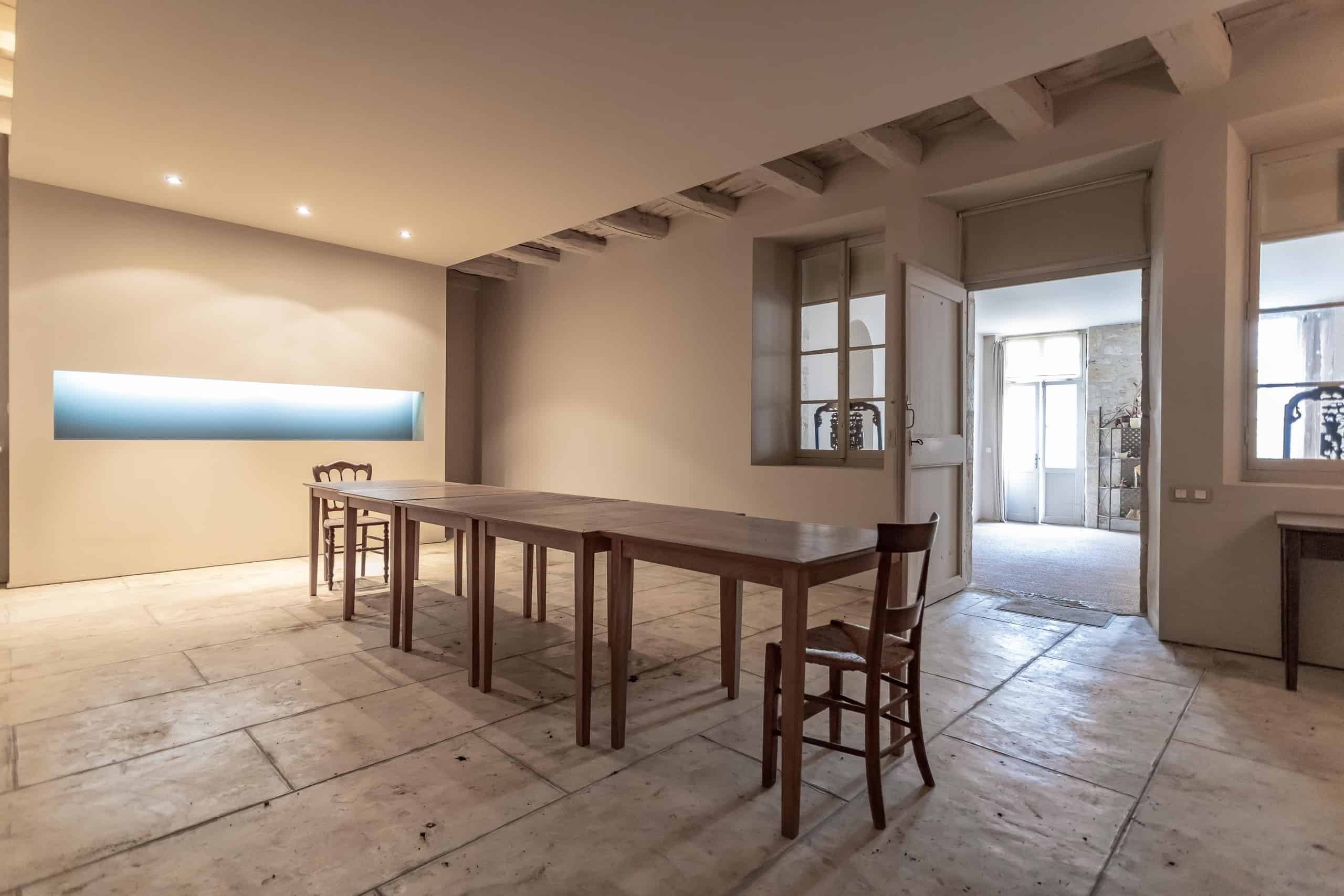 Diningroom-WMC110
