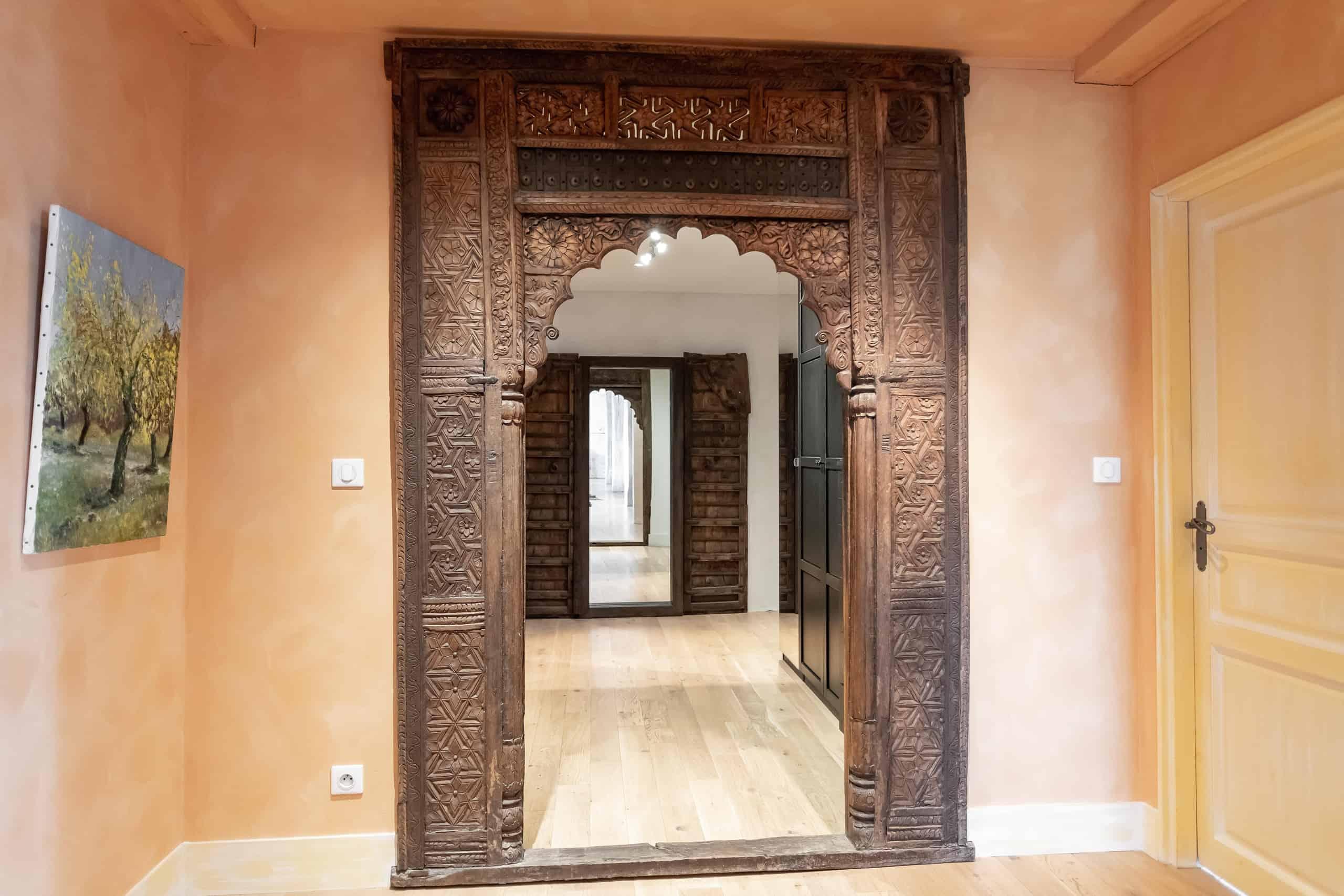 Doorway-WMC111
