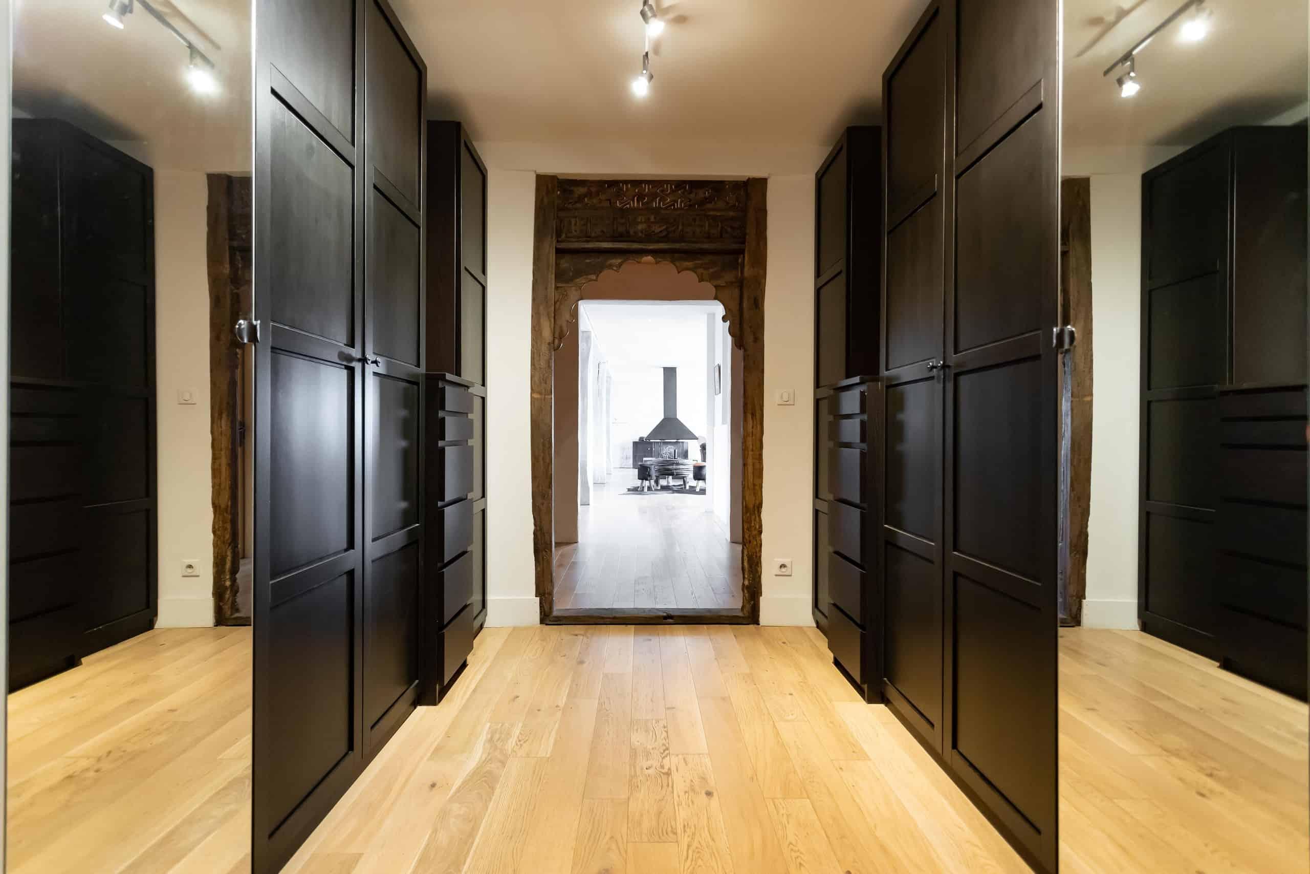 Dressingroom-WMC111