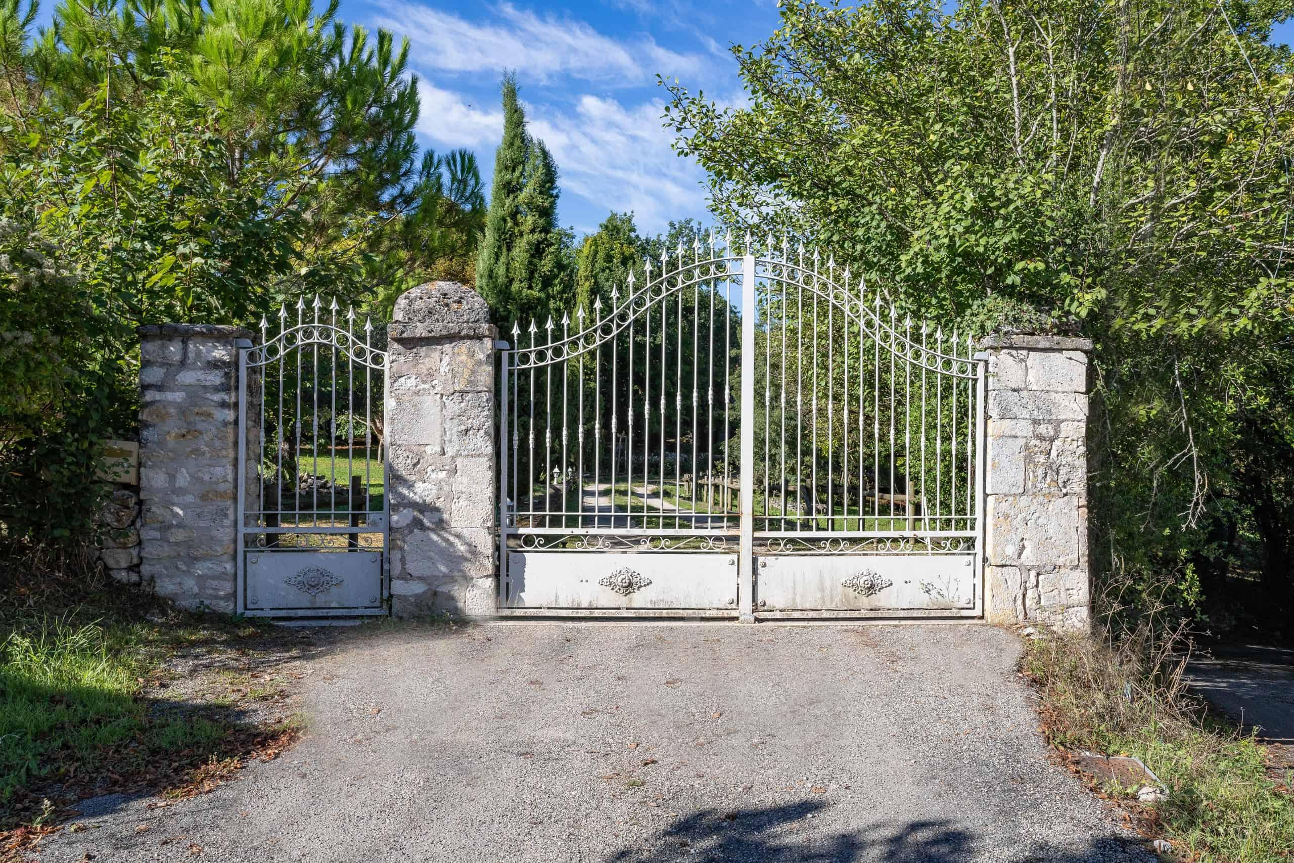 Gates-WMC107