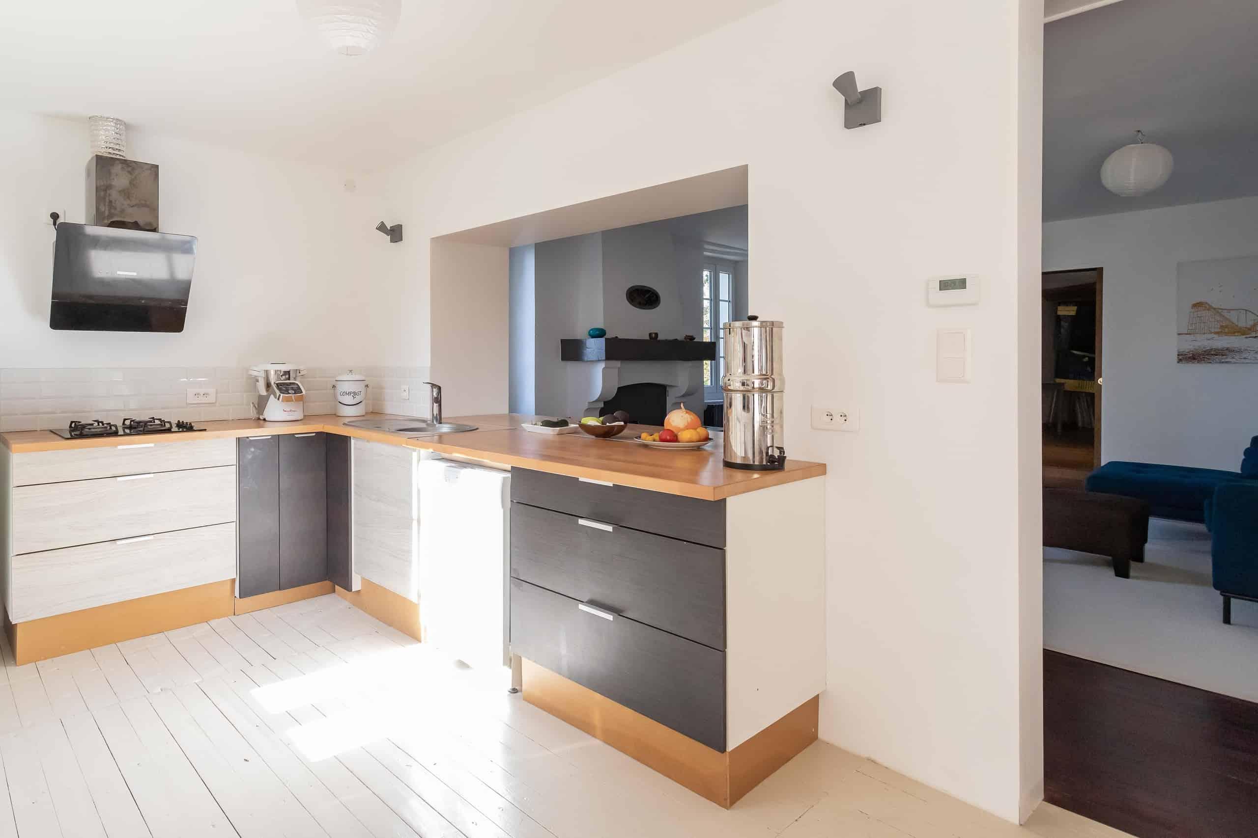 Kitchen-WMC105