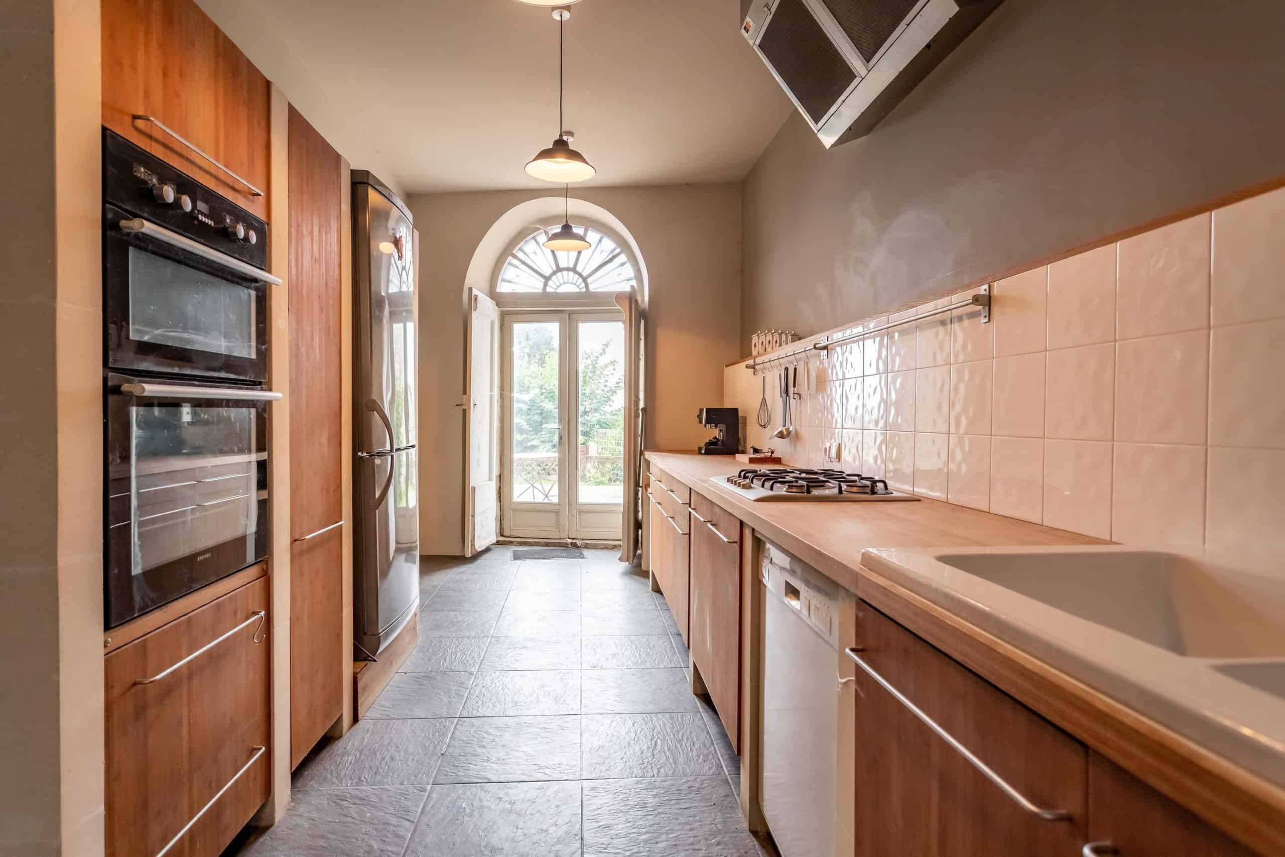 Kitchen-WMC110