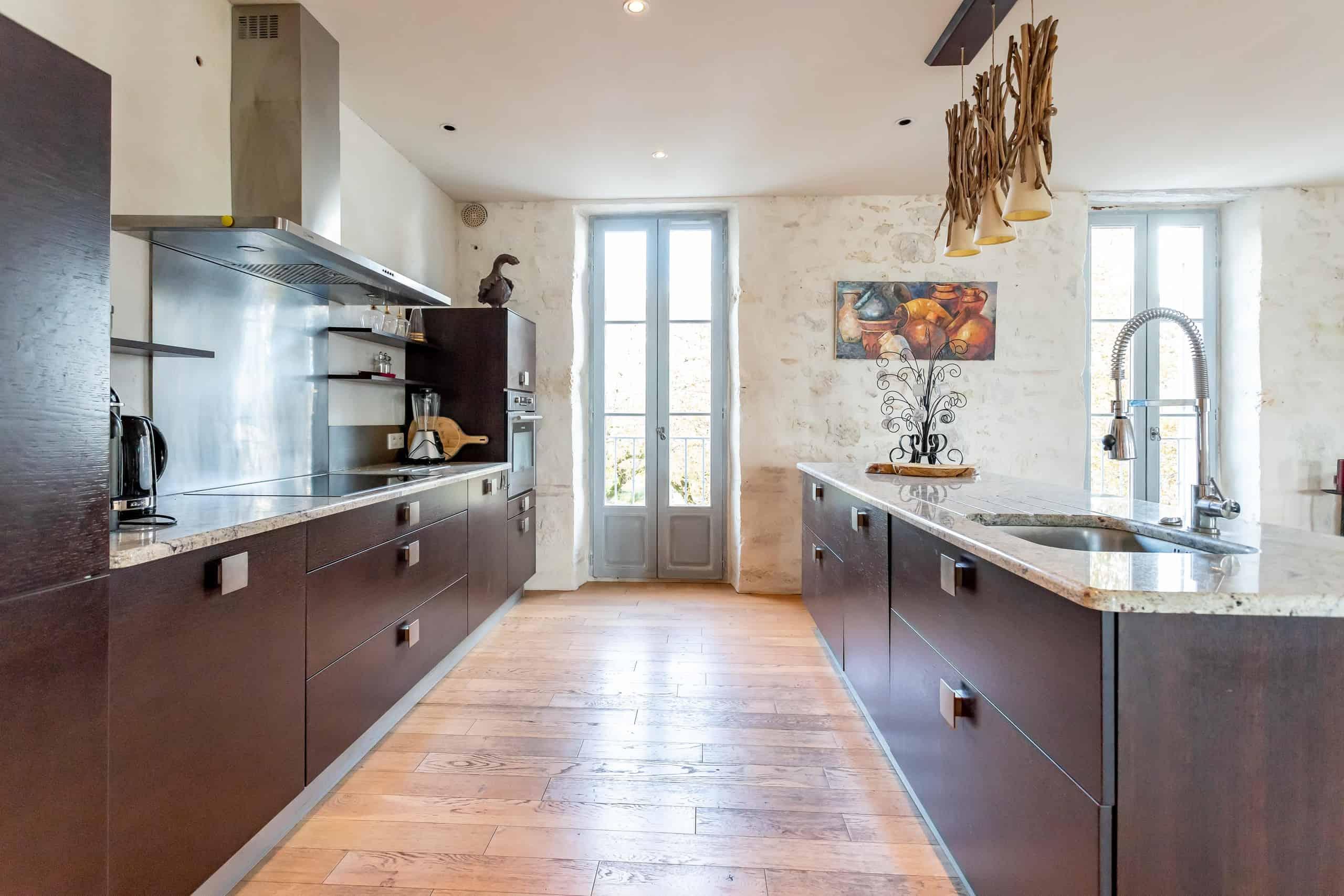 Kitchen-WMC111