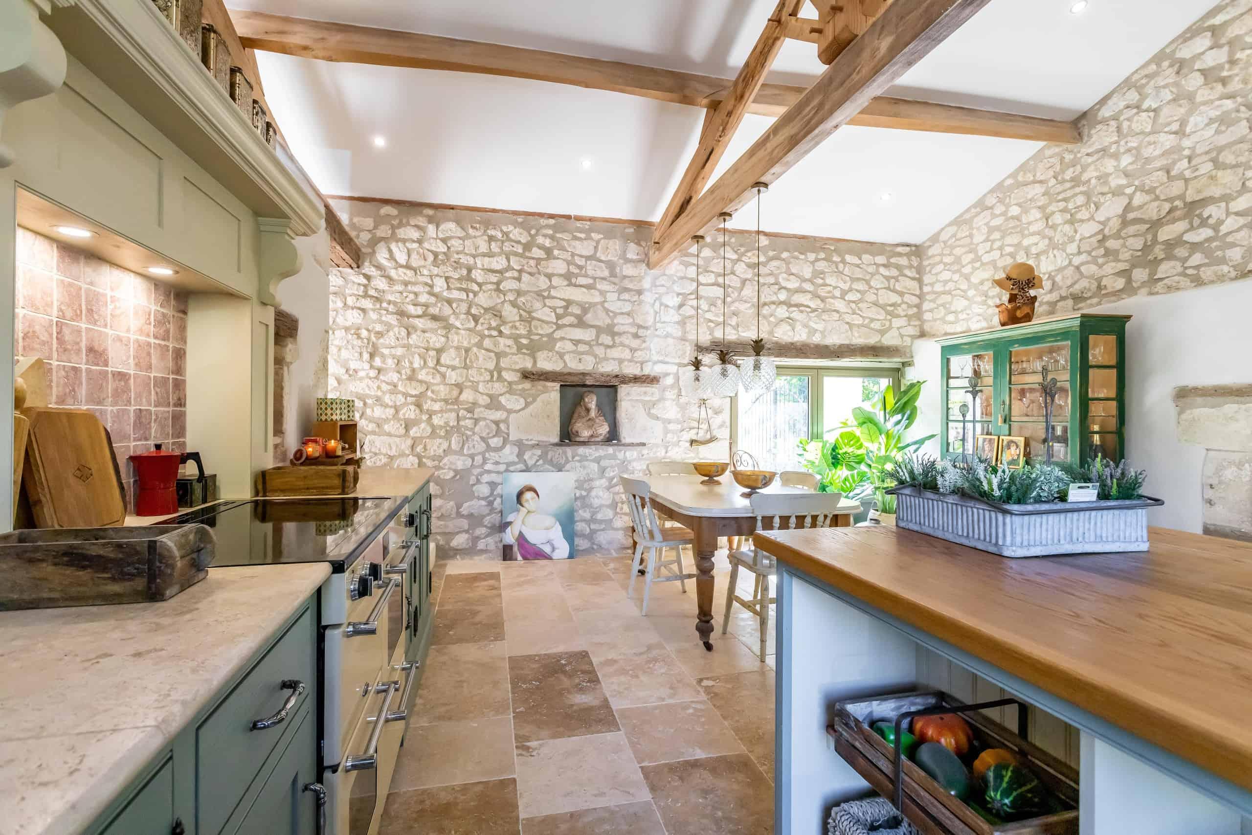 Kitchen-table-WMC108