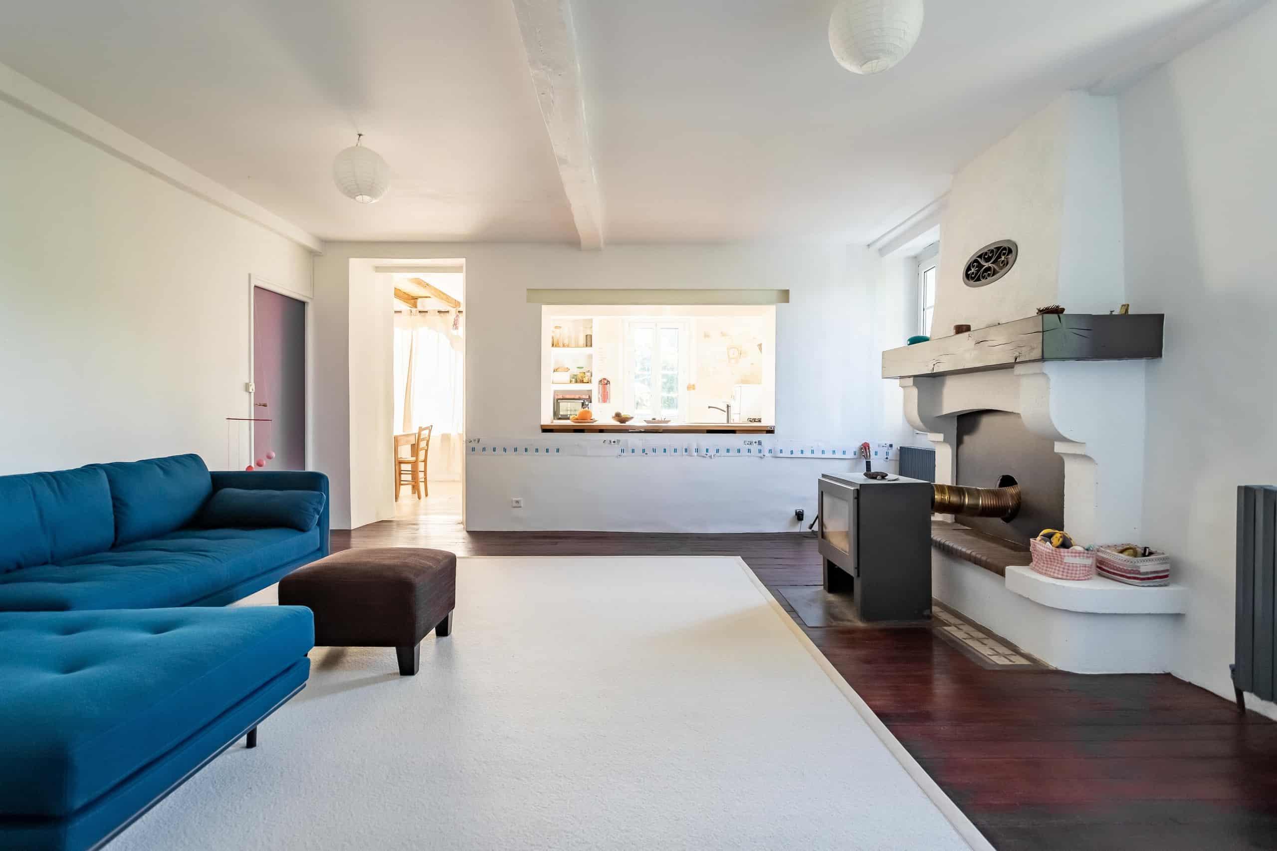 Livingroom-WMC105