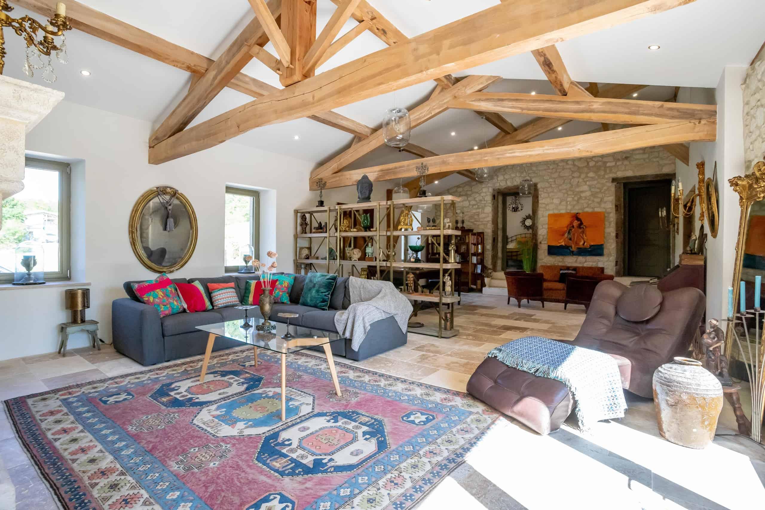 Livingroom-WMC108 (1)