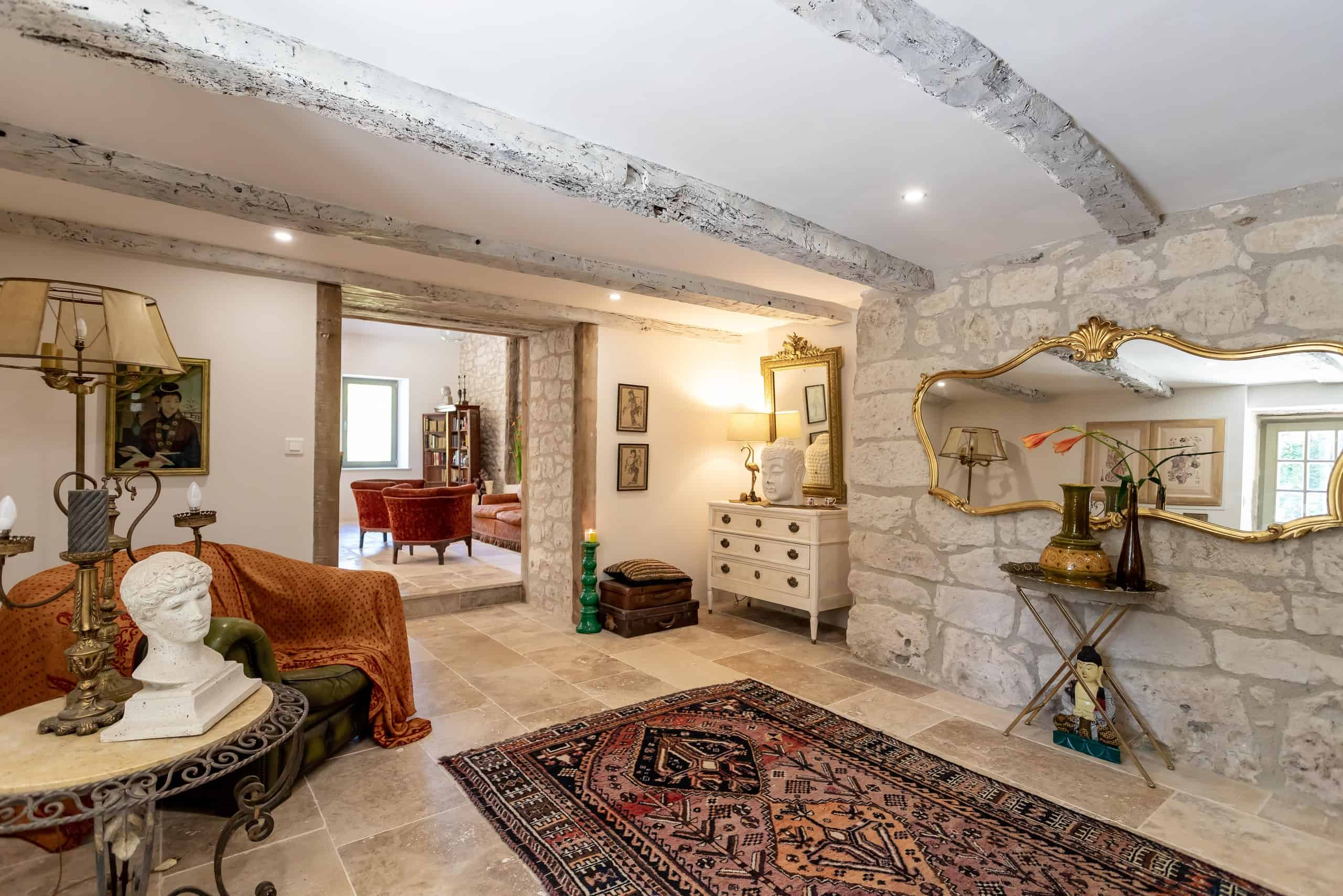 Livingroom-WMC108
