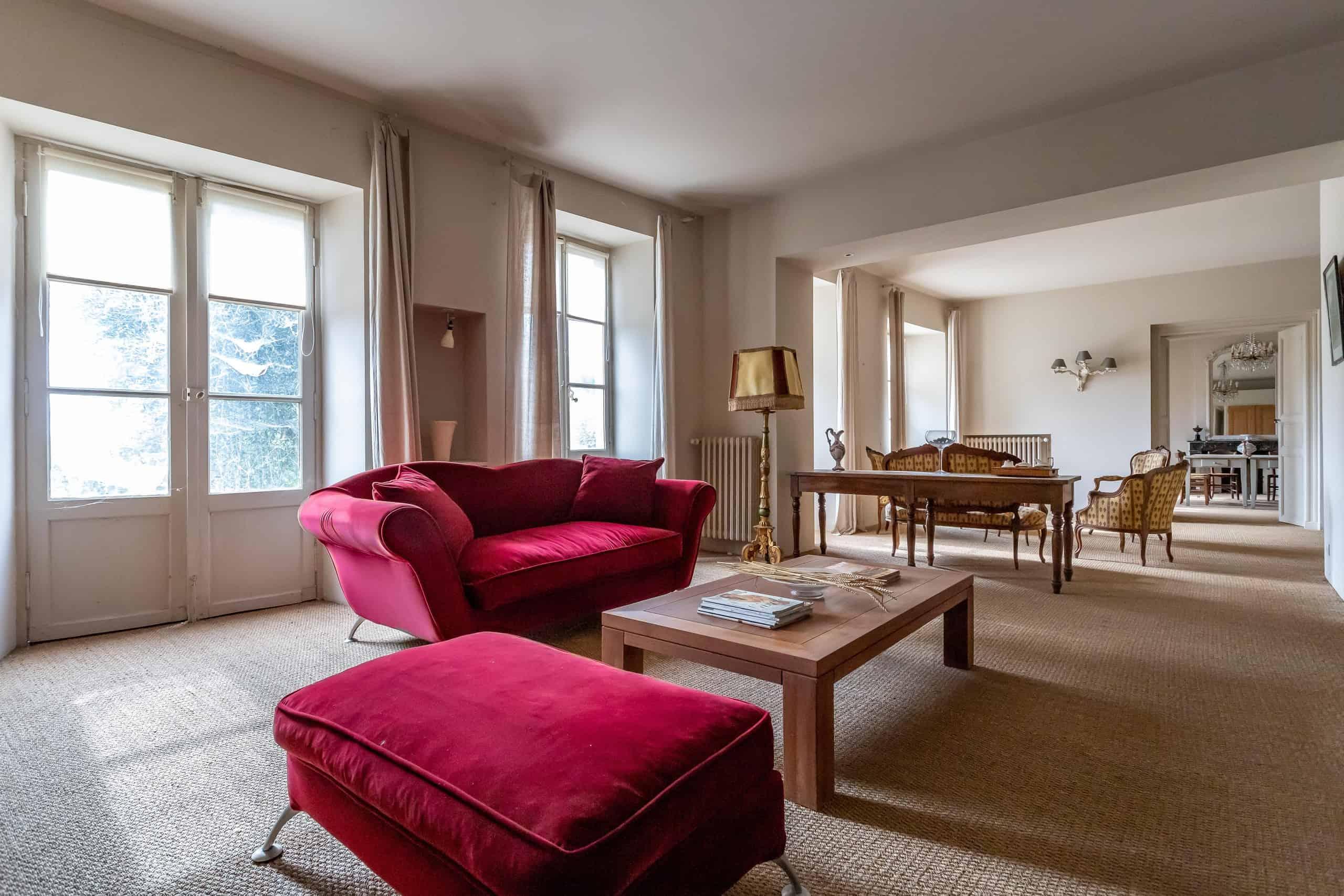 Livingroom-WMC110