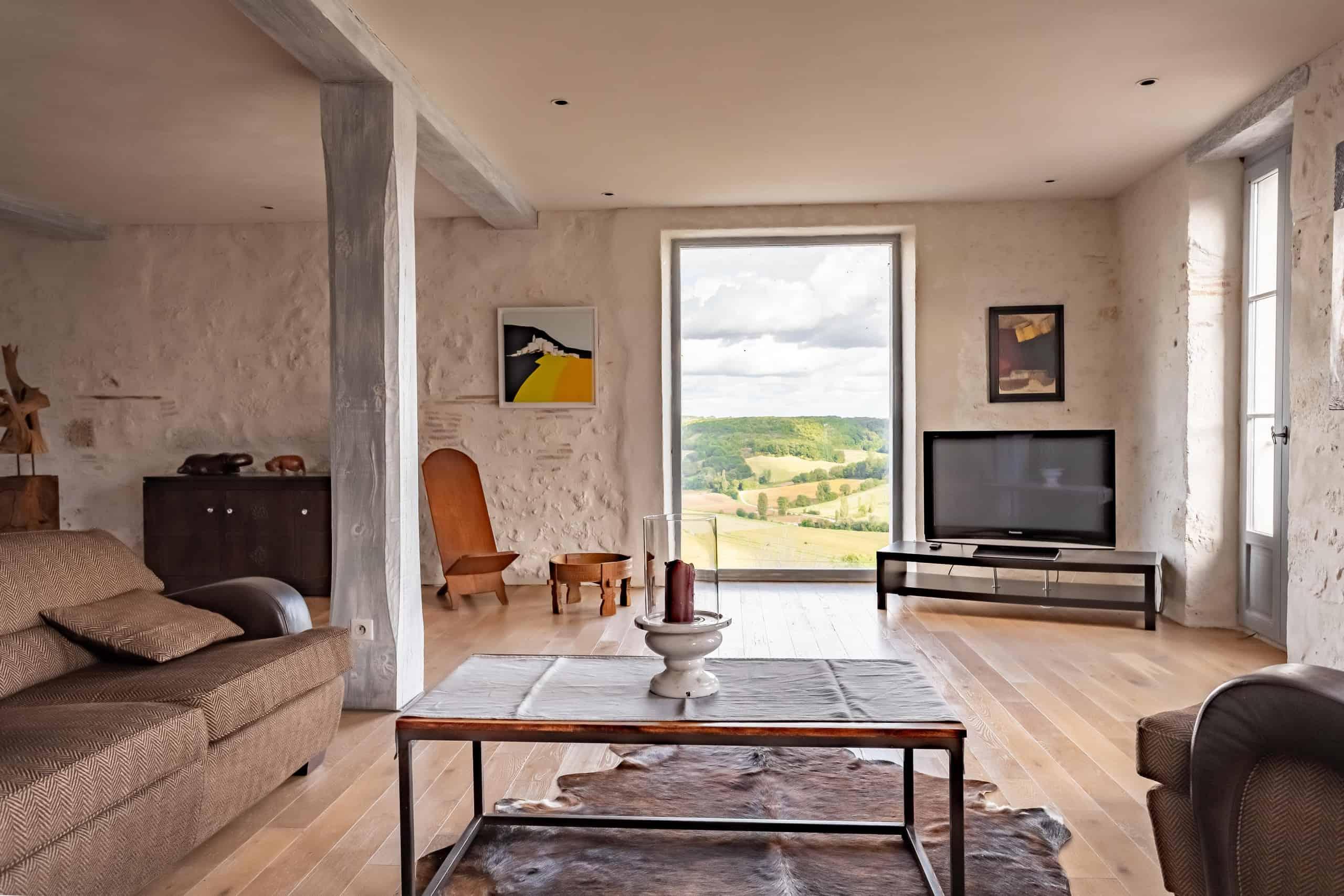 Livingroom-window-WMC111