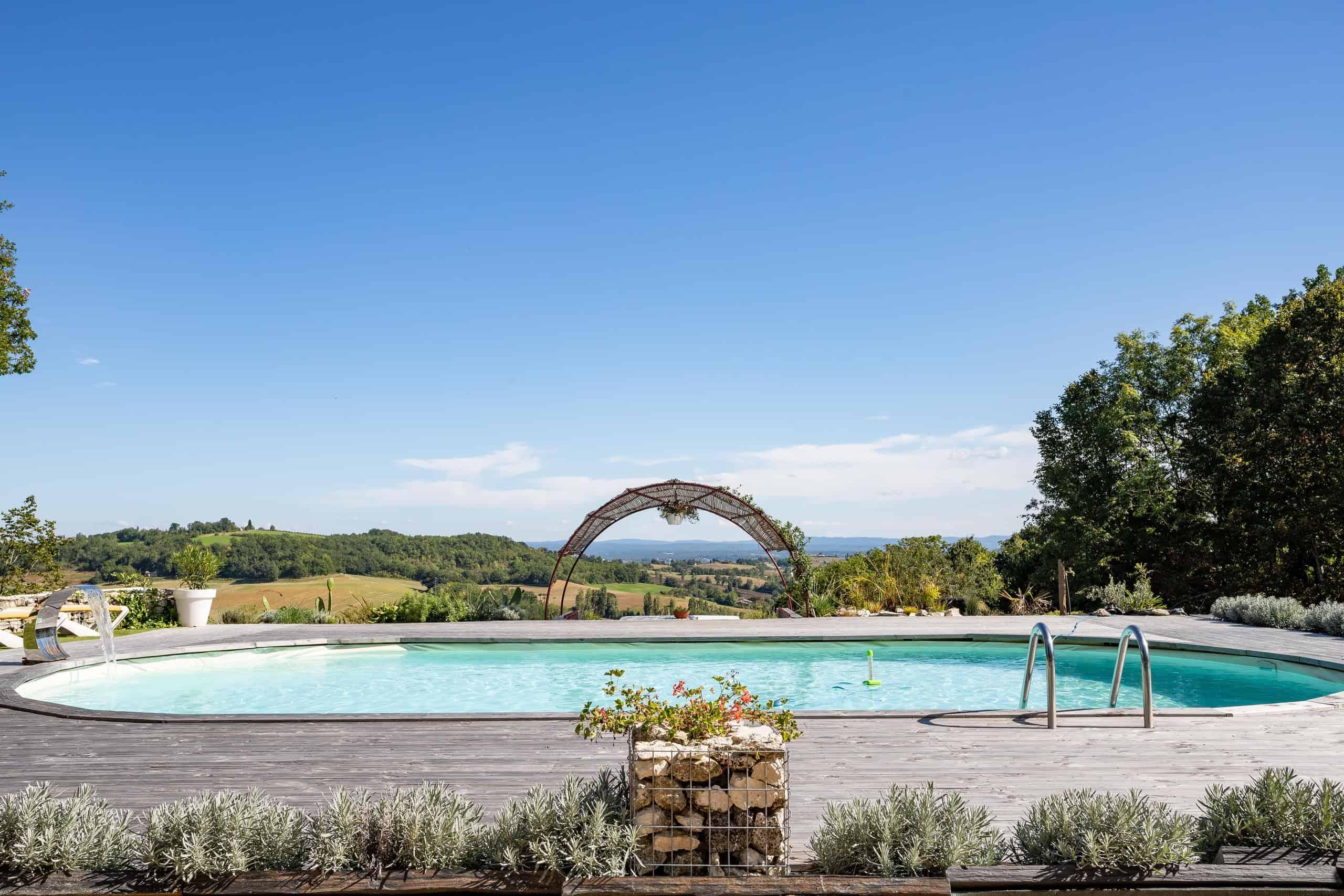 Pool-view-WMC107 (1)