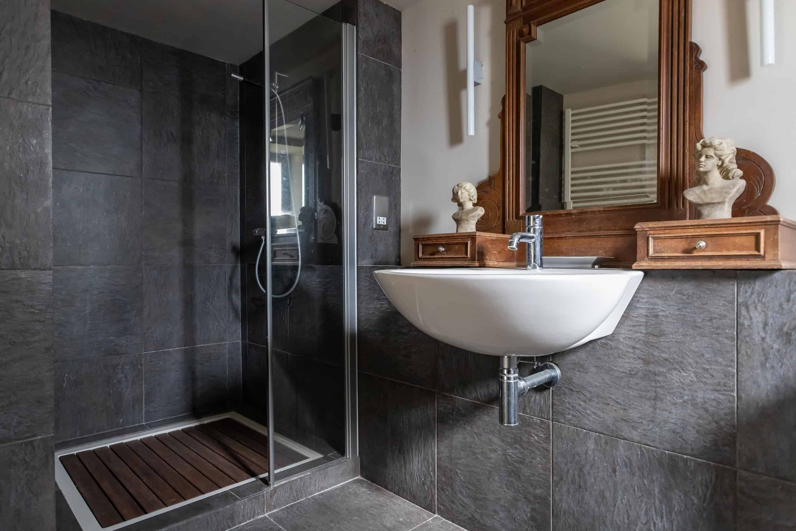 Shower-WMC110