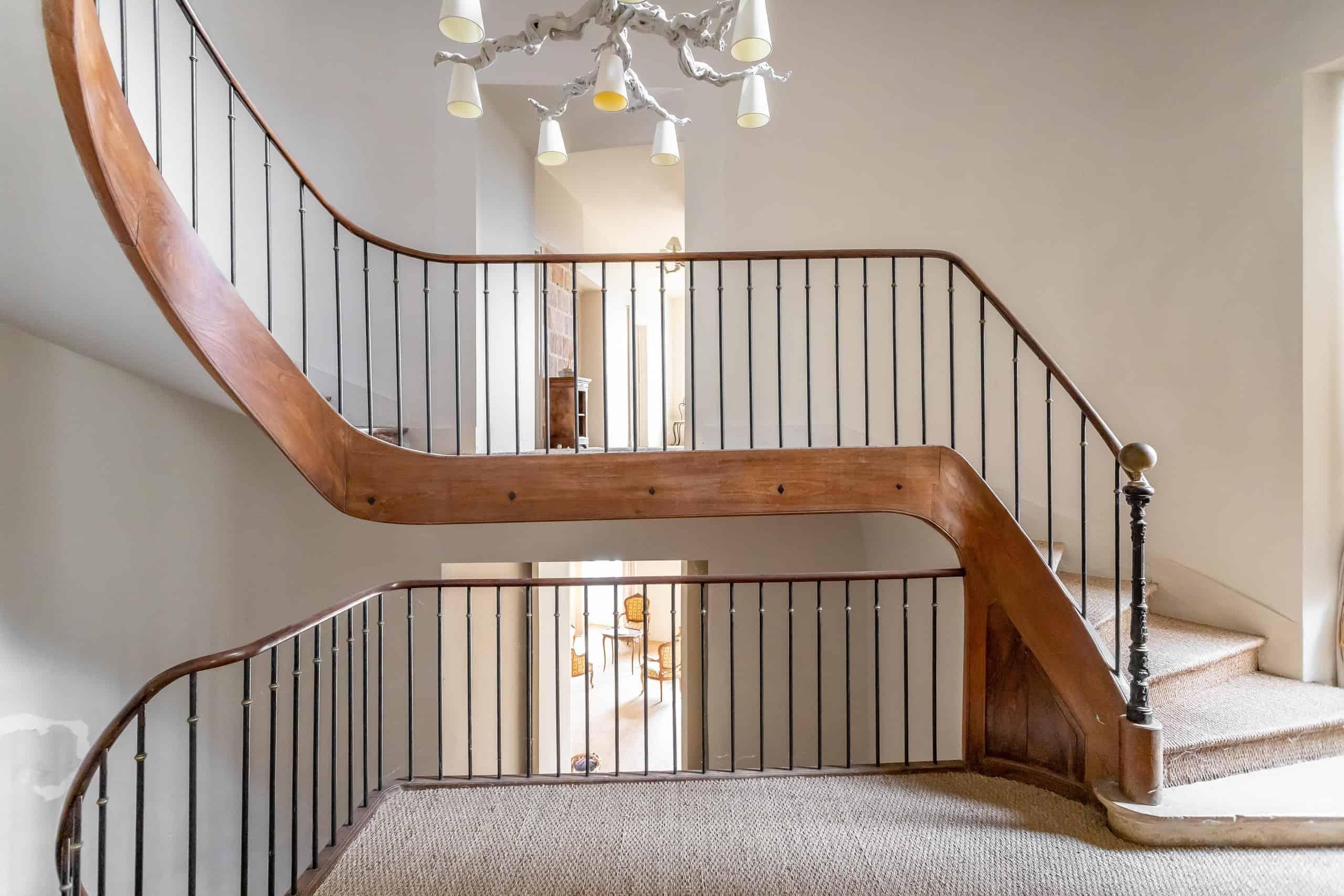 Stairs-WMC110