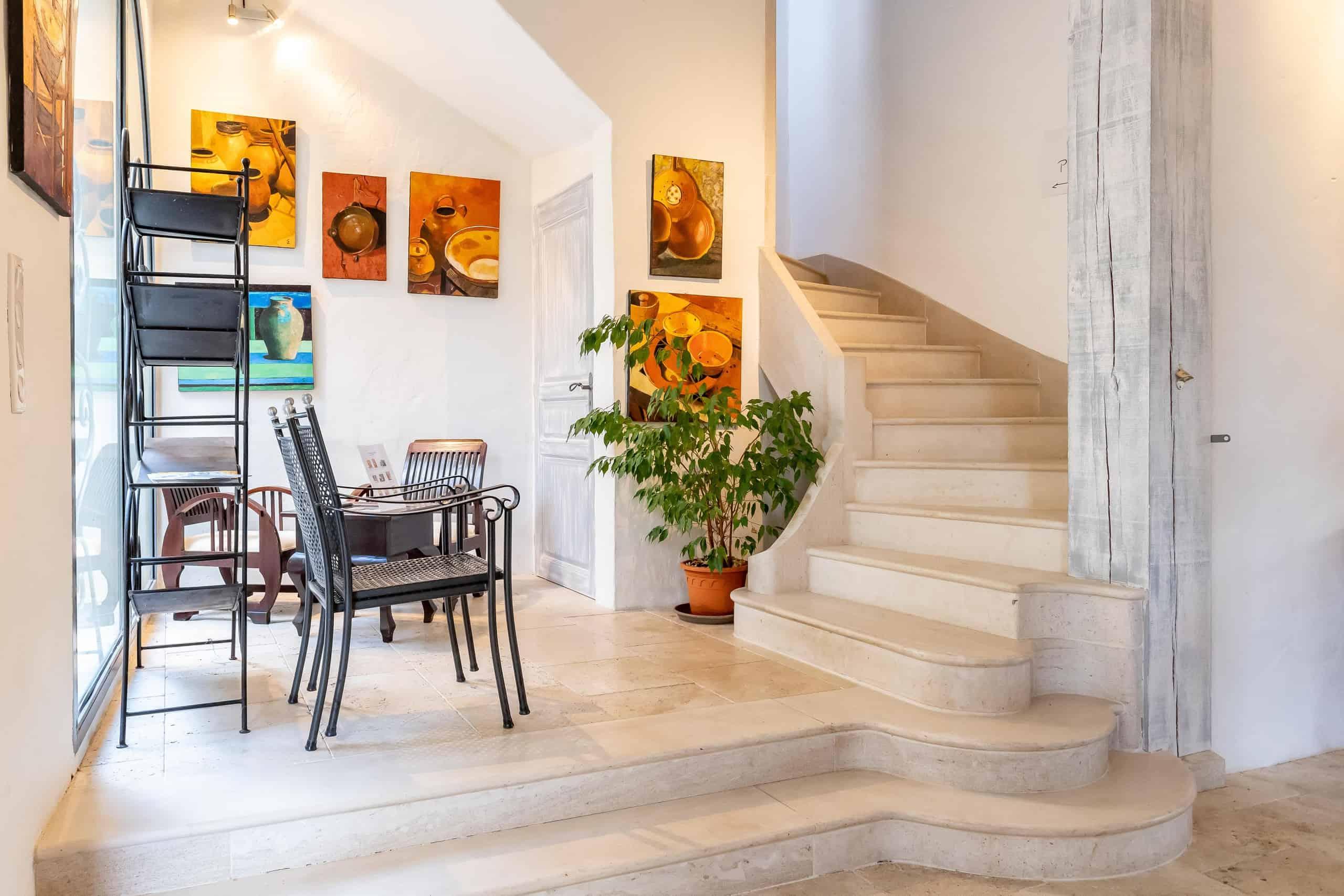 Stairs-WMC111