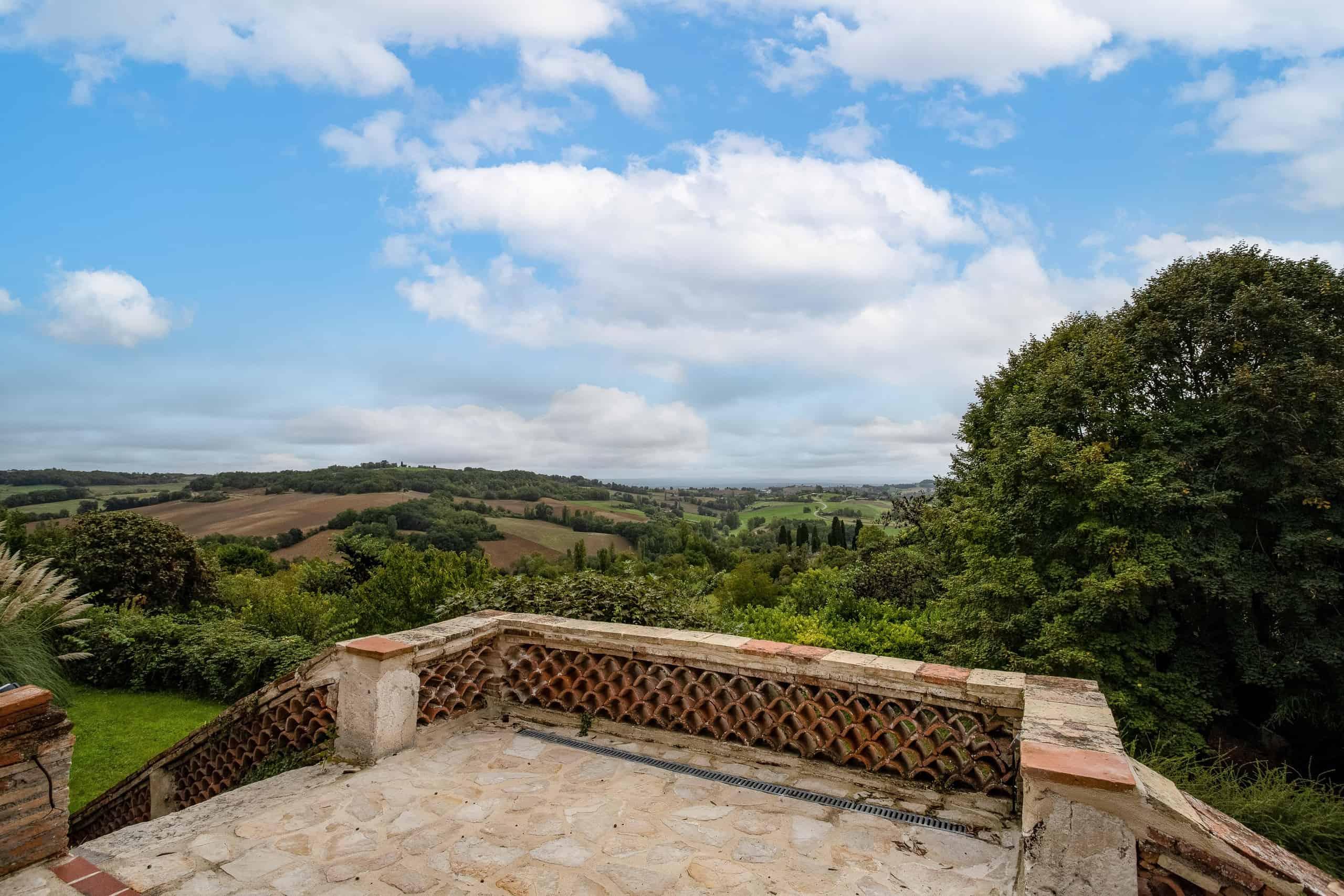 Terrace-view-WMC110
