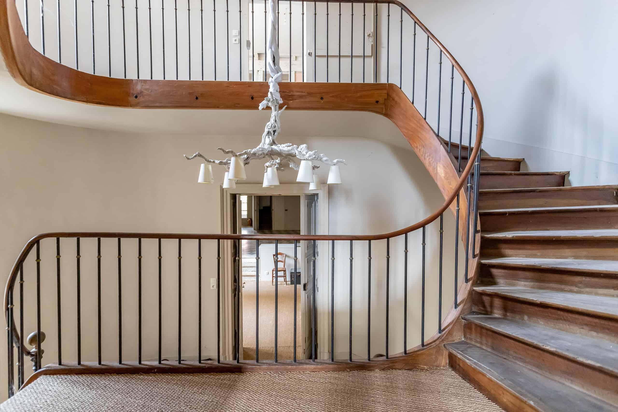 stairs-2-WMC110