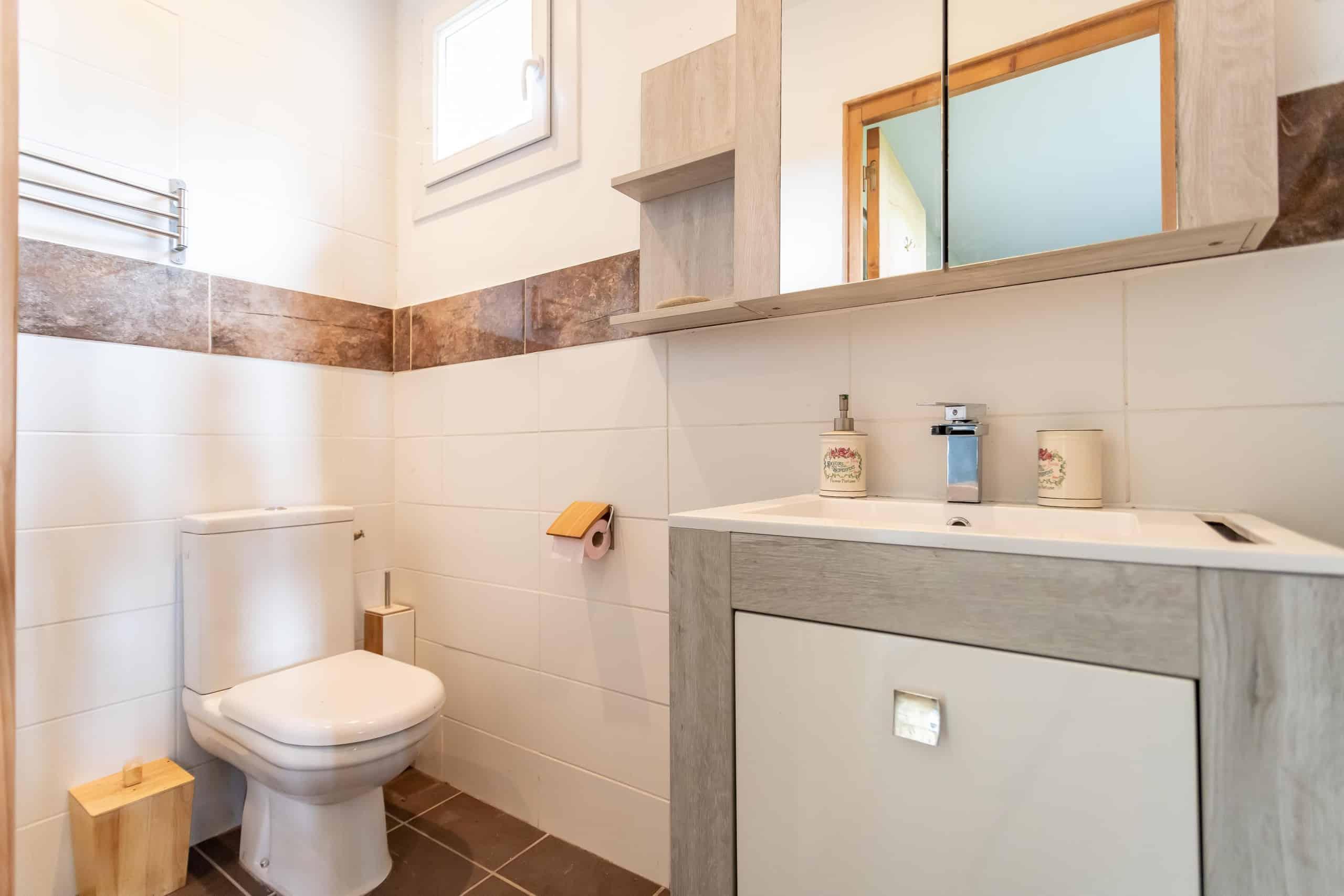 toilette-WMC109